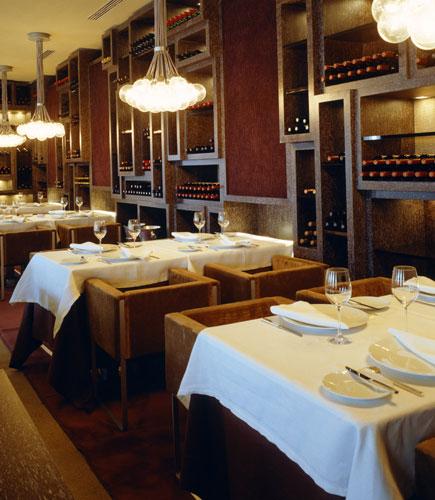 Llanca Hotel La Goleta