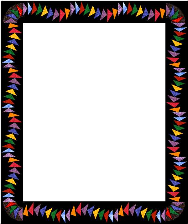quilting templates for borders - quilting tutorials free quilt patterns