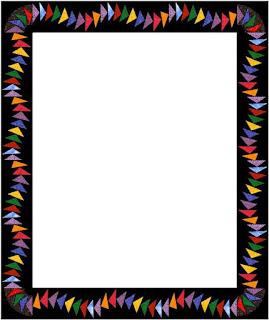 Quilting Tutorials Free Quilt Patterns