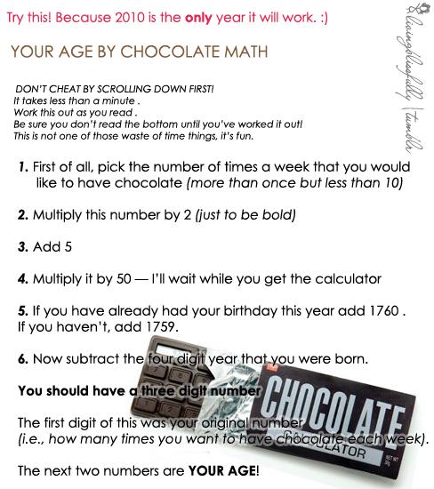 http://1.bp.blogspot.com/_2Ti3rWAuUW4/S81kYvtHywI/AAAAAAAAB0E/1Lg5lAUOOec/s1600/Chocolate+Math.png