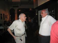Dr.Meischenguiser y Dr.Guerschberg
