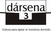 dársena3