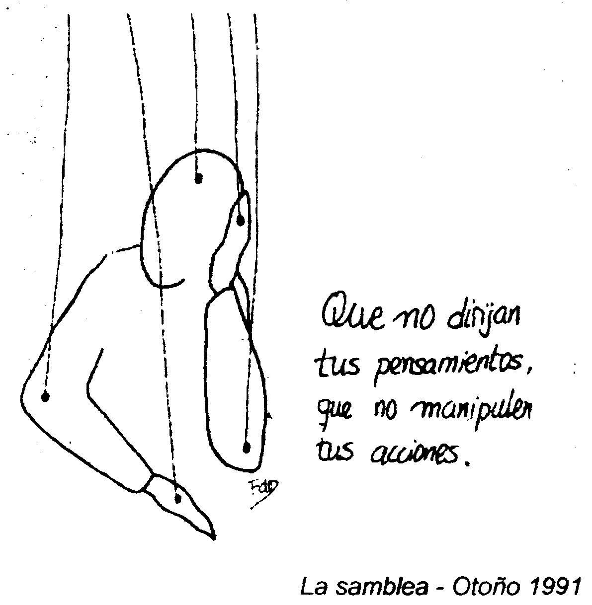 [Image1.jpg]
