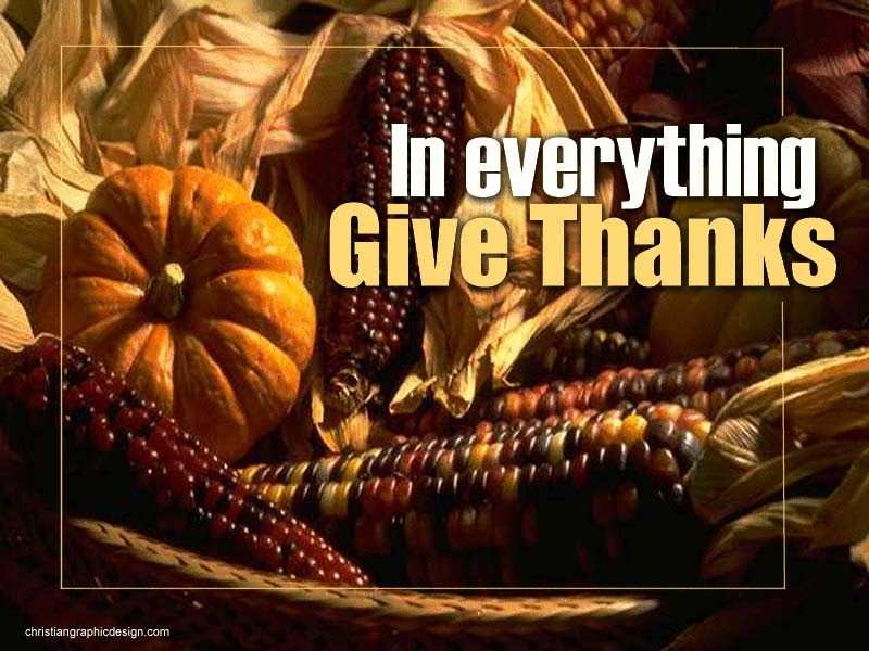 happy thanksgiving pic quotes