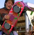 Hoverboards are so Cool