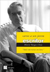 Literatura em língua espanhola