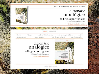 Lexikon Editora Digital