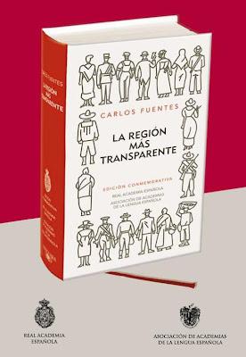 Literatura língua espanhola