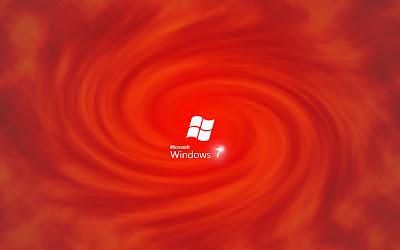 Whatsapp free download for windows 7 64 bit laptop