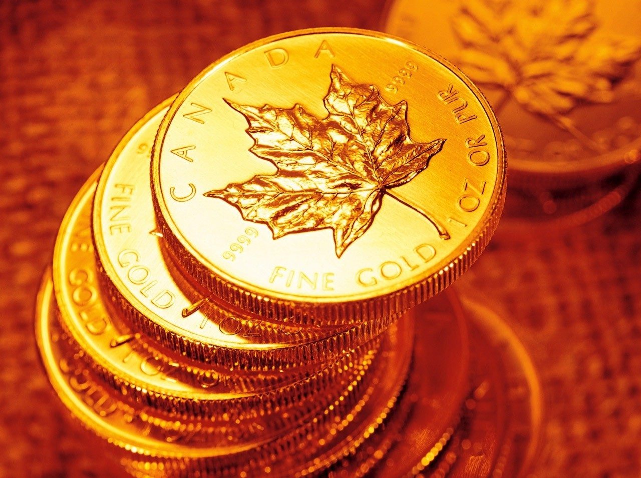 Gold Coins Wallpaper Coins And Stamps Pictures Gallery