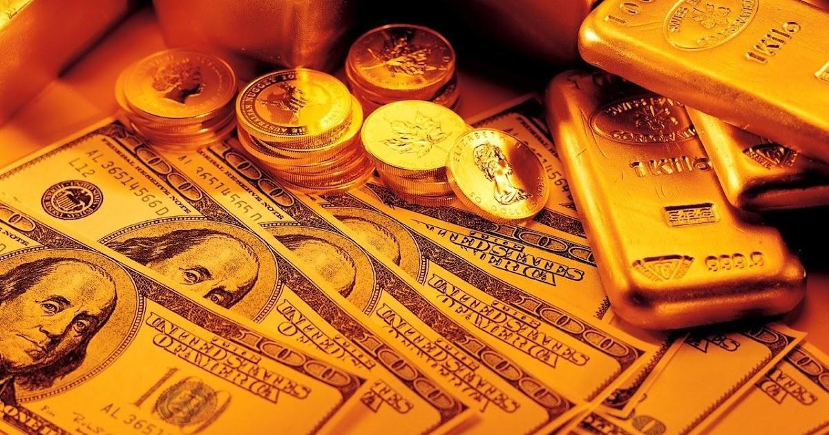 Superman Hd Wallpaper Wallpapers Box Money And Gold Bars Hd Wallpapers
