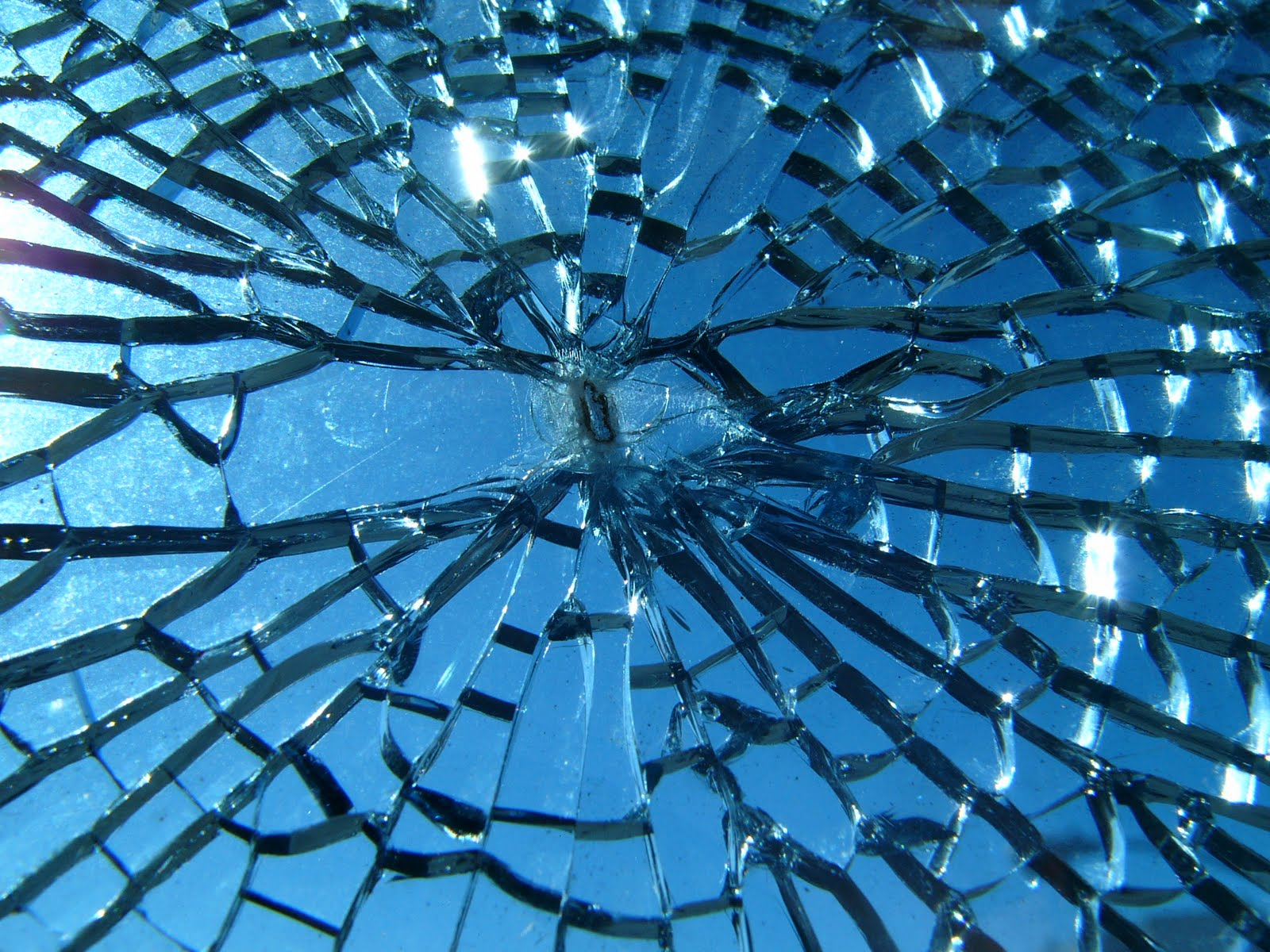 Patterns For Girls Wallpaper High Defintion Wallpapers Box Windows Shattered Glass High Definition