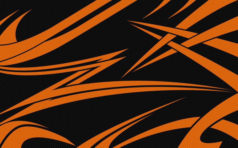 Hd Tribal Wallpapers: Free Download Wallpaper