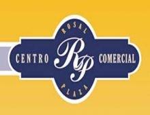 Centro Comercial del Mueble y Decoración Rosal Plaza