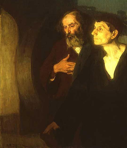 [Peter&John_empty_tomb.jpg]