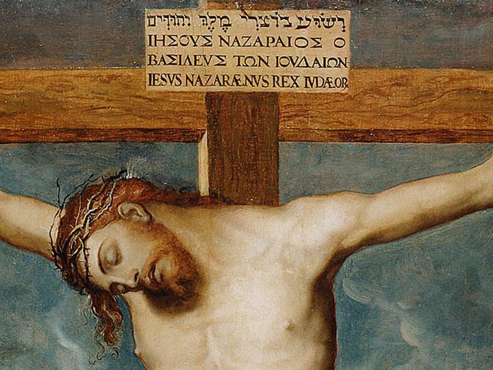 [face_of_Christ_cross.jpg]