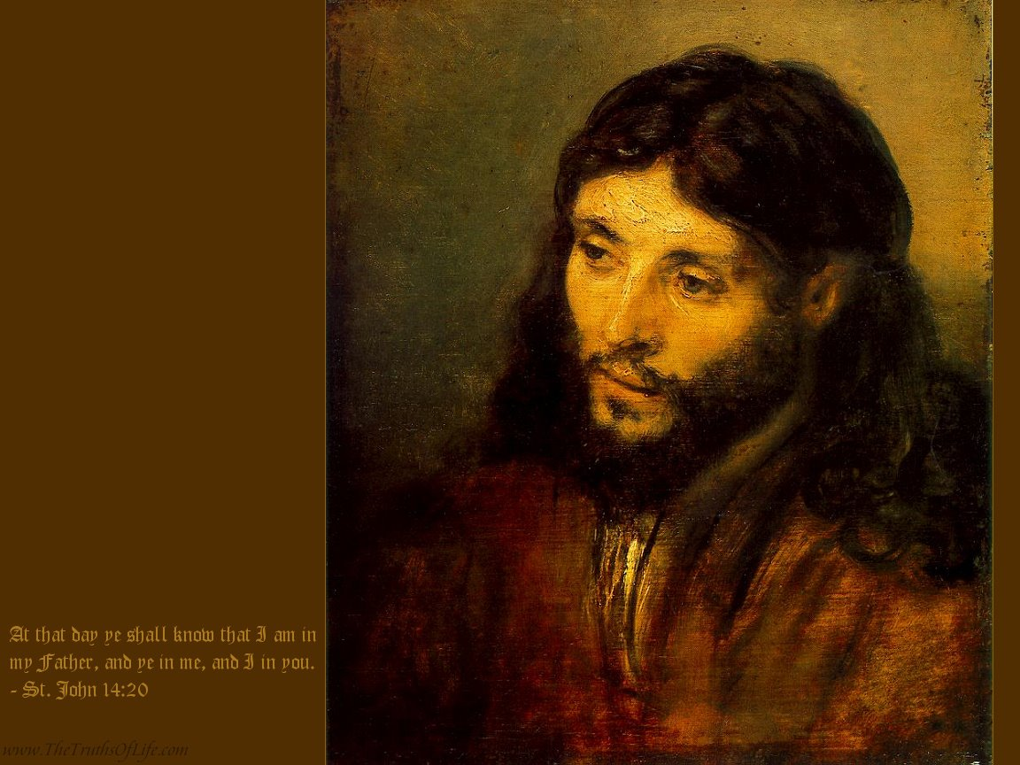 [rembrandt_christ_jew-1152x864.jpg]