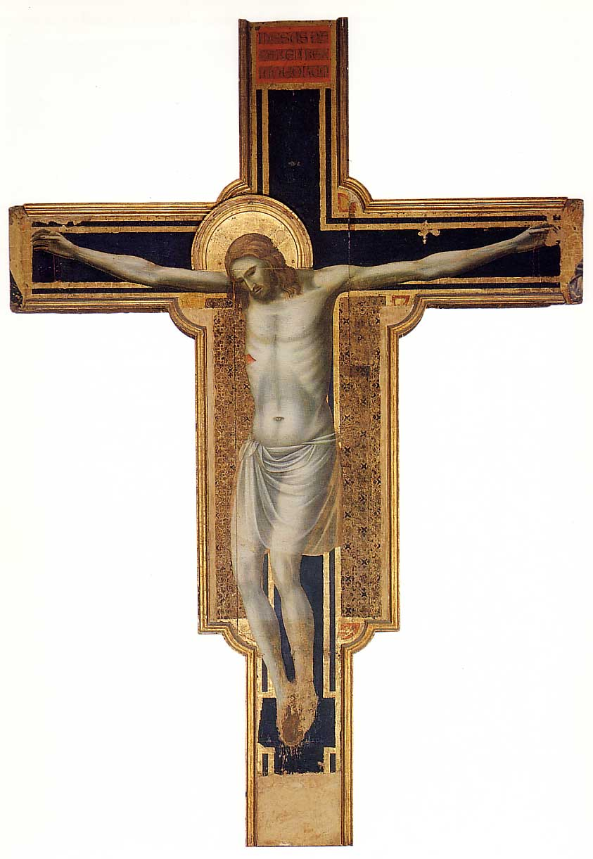 [giotto_crucifix.jpg]