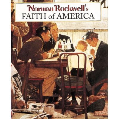 normal rockwell