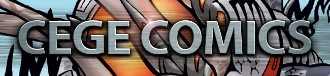 CEGE Blog