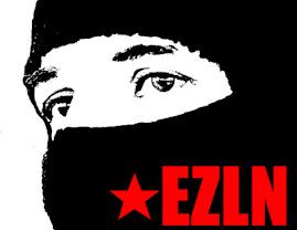 Ejercito Zapatista...