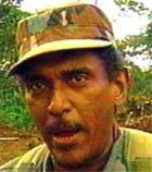 JOAQUIN GOMEZ