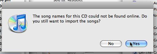 [iTunesScreenSnapz001.jpg]