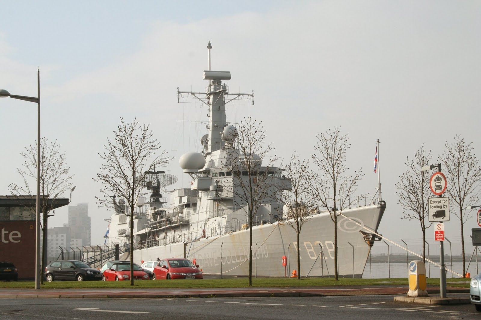 Van Speijk Warships And Auxiliaries Hrms Van Speijk