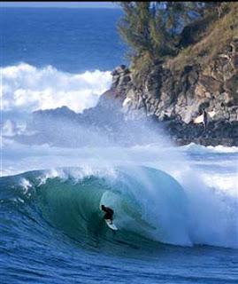 photo de surf 2419