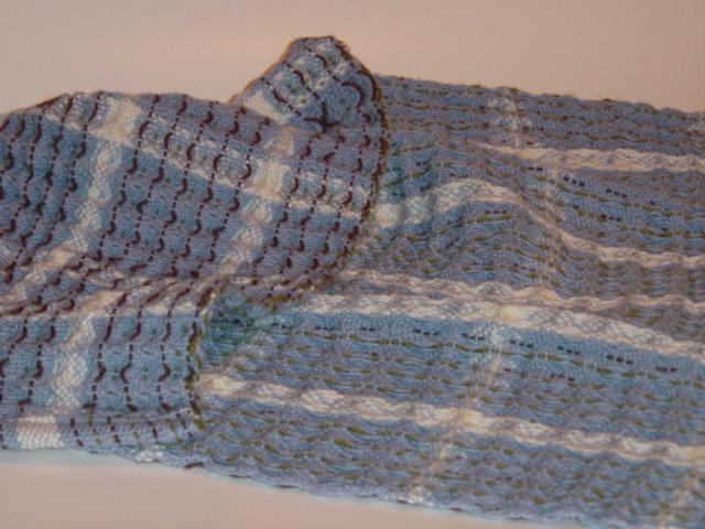 [Country+blue+towels.JPG]