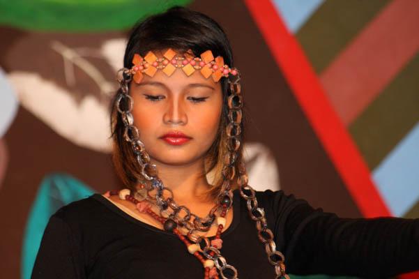PHILIPPINES (FILIPINO) CULTURAL AND FOLK DANCES