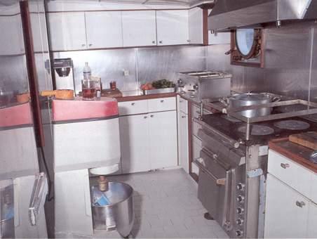 [Cocina+a+bordo.JPG]