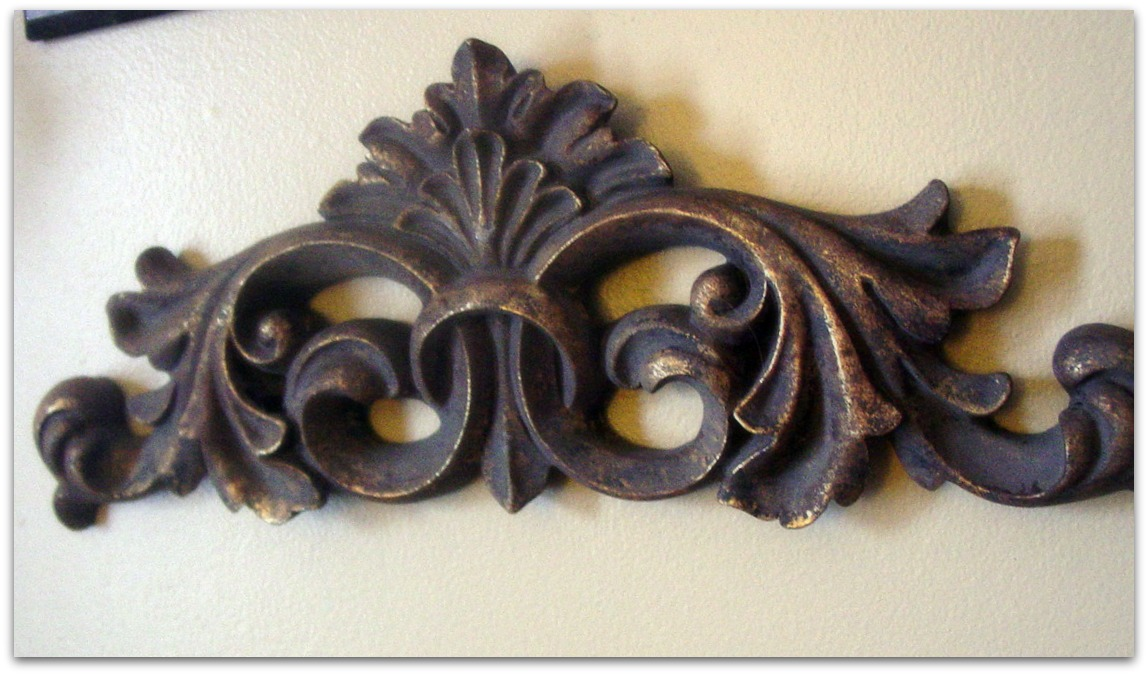 The Top 20 Ideas About Metal Wall Decor Hobby Lobby