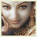 india Tutoriales de Photoshop   55+25 descargalos!