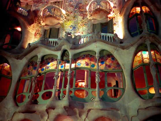 أنطونيو غاودي Gaudi 2.jpg
