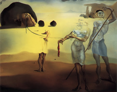 salvador dali wallpaper. |Salvador dali surrealist