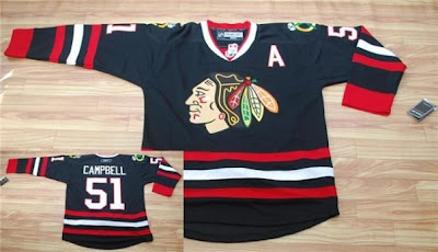 Professional Jerseys for sale  NHL JERSEYS STITCHED WITH FIGHT STRAP ... 5e034fb9078
