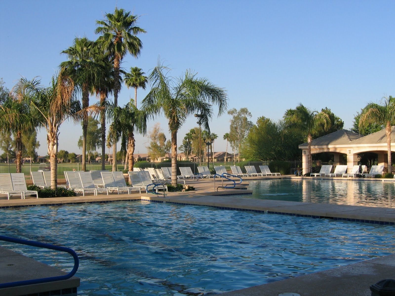 Phoenix New Homes For Sale Homes For Sale In Sun Lakes
