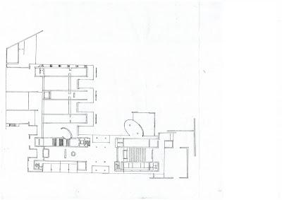 pencils & pen...: SJ04a site plan ,section,elevation