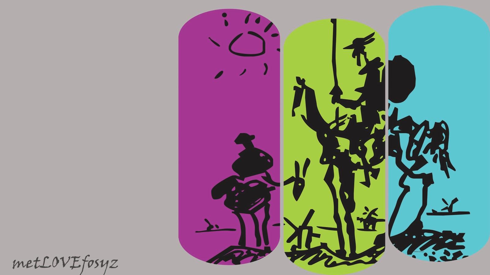 Apple Wallpaper Iphone X Wwwallpaper Blogspot Mx Don Quijote De La Mancha