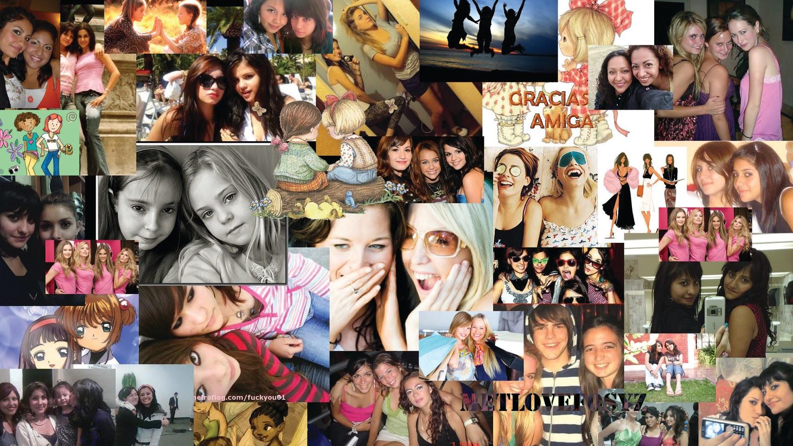 Rama 3d Wallpaper Wwwallpaper Blogspot Mx Collage De Amigas