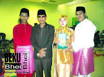 Festival Maulid Nusantara 3