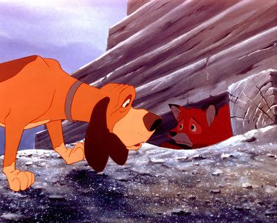 Rox et Rouky [Walt Disney - 1980] Rox+_la_traque_au_renard_jpg