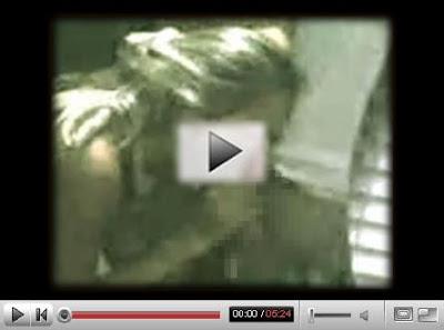 lindsay lohan porn tape