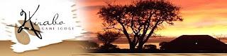 Brinde Grátis – DVD sobre caça na África do Sul