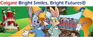 Brinde Grátis Kit sobre Higiene Dental
