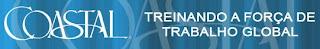Brinde Grátis – Catálogo sobre Programas de Treinamento