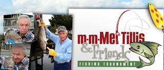 Brinde Grátis DVD sobre Pescaria