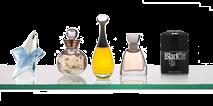 Amostra Grátis Perfumes Importados