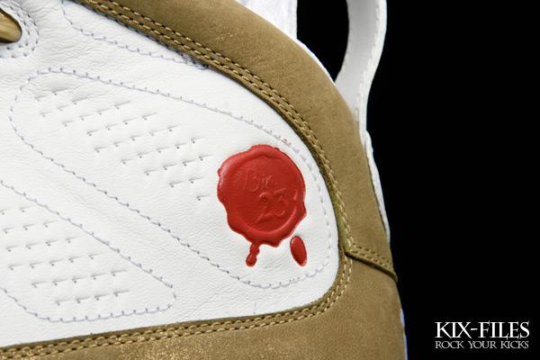 best sneakers 58bc3 61987 ... switzerland air jordan 9 retro premio bin 23 458f0 bcf6a
